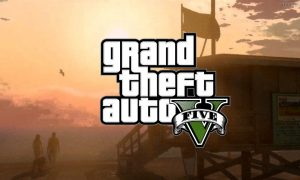 Grand Theft Auto 4 Apk iOS/APK Full Version Free Download