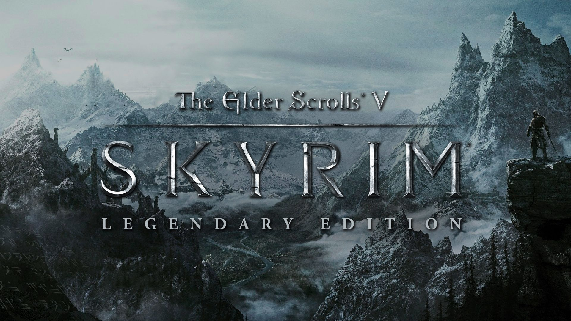 Skyrim Update Version 1.16 Patch Notes PS4 Xbox One PC Full Details Here