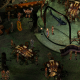 Planescape Torment PC Latest Version Game Free Download