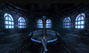 Amnesia The Dark Descent Apk iOS Latest Version Free Download