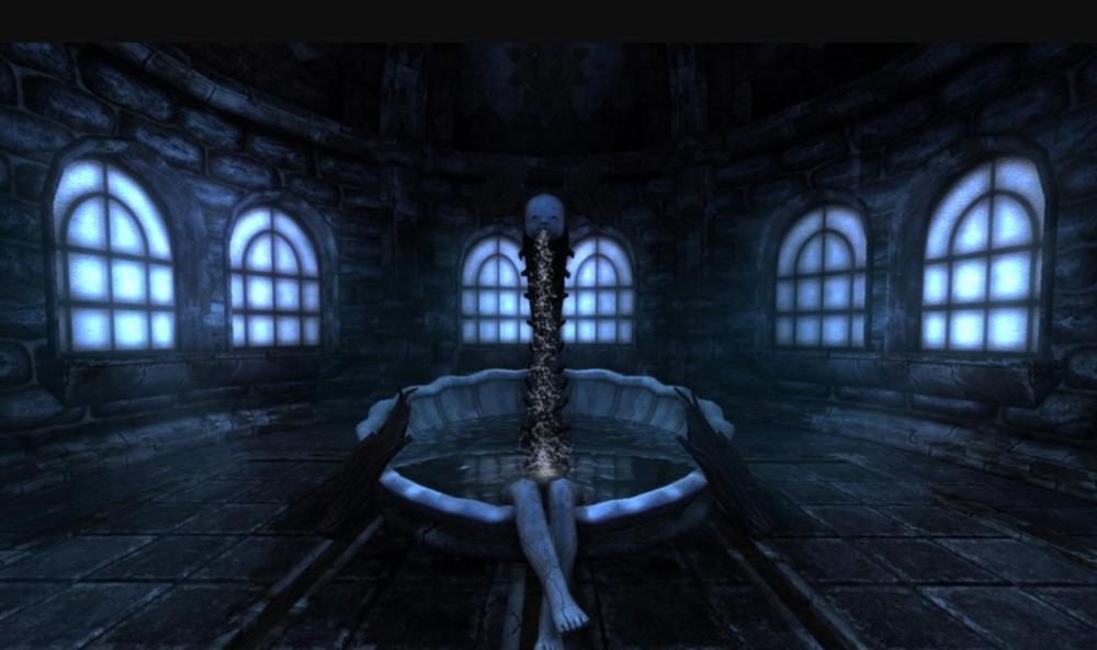 Amnesia The Dark Descent Apk iOS Latest Version Free Download
