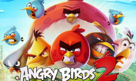 Angry Birds Apk Full Mobile Version Free Download