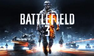 Battlefield 3 iOS/APK Full Version Free Download