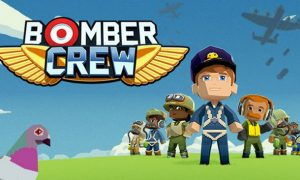 Bomber Crew Apk Full Mobile Version Free Download