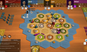 Catan iOS Latest Version Free Download