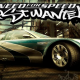 Need For Speed Most Wanted 2005 PC Latest Version Game Free Download