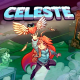 Celeste Game Full Version PC Game Download
