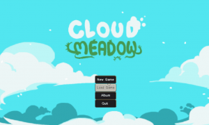 Cloud Meadow PC Version Full Game Free Download