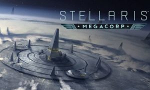 Stellaris PC Version Game Free Download