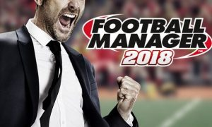 Football Manager 2018 iOS/APK Full Version Free Download