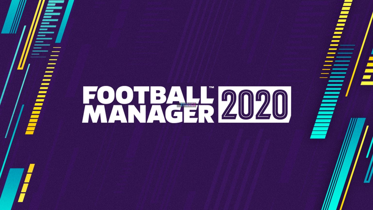 Football Manager 2020 iOS/APK Full Version Free Download