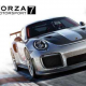 Forza Motorsport 7 PC Latest Version Game Free Download