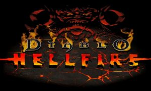 Diablo: Hellfire PC Version Full Free Download