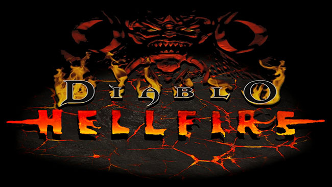 Diablo: Hellfire Full Mobile Version Free Download