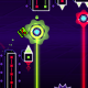 Geometry Dash Apk Full Mobile Version Free Download
