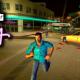 GTA Vice City iOS/APK Version Full Game Free Download