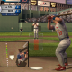 MVP Baseball 2005 Game Full Version PC Game Download