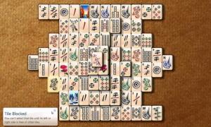 Mahjong Titans iOS/APK Full Version Free Download