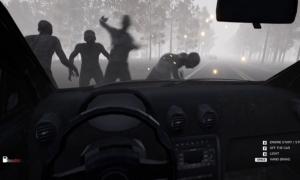 Mist Survival PC Version Game Free Download