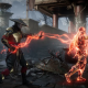 Mortal Kombat 11 iOS Latest Version Free Download