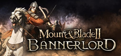 Mount and Blade 2: Bannerlord iOS/APK Full Version Free Download