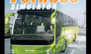 Fernbus Simulator PC Version Game Free Download