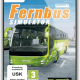 Fernbus Simulator PC Version Game Free Download