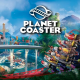 Planet Coaster PC Version Full Game Free Download