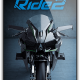 Ride 2 PC Game + 2 DLCs Highly Compressed PC Latest Version Game Free Download