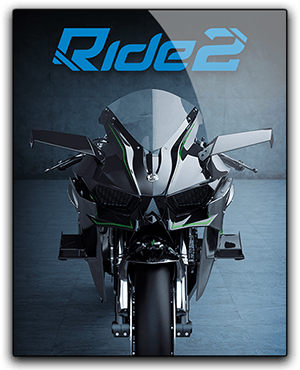 Ride 2 Version Full Mobile Game Free Download