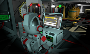 Stationeers PC Game Free Download