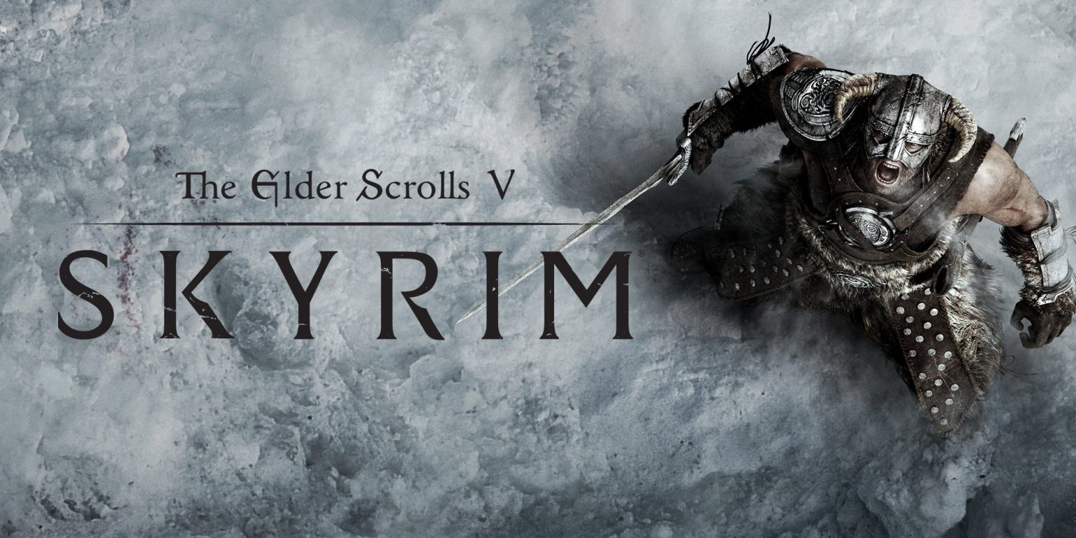 The Elder Scrolls 5 Skyrim Apk Full Mobile Version Free Download