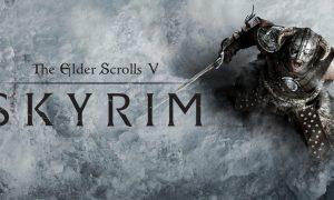 The Elder Scrolls V Skyrim PC Latest Version Free Download