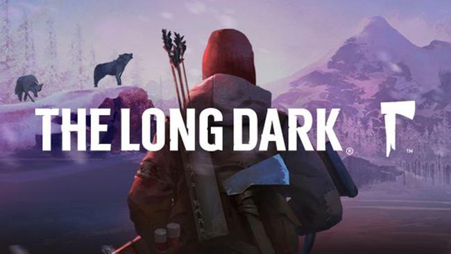 The Long Dark iOS/APK Version Full Game Free Download