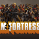 Team Fortress 2 PC Version Game Free Download