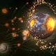 Universe Sandbox 2 iOS/APK Version Full Game Free Download