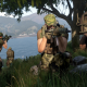 Arma 3 PC Version Full Game Free Download