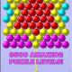 Bubble Shooter PC Version Game Free Download