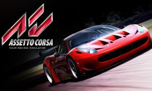 Assetto Corsa PC Full Version Free Download