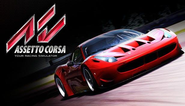 Assetto Corsa PC Full Version Free Download