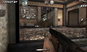 Call Of Duty Black Ops Zombies Apk iOS Latest Version Free Download