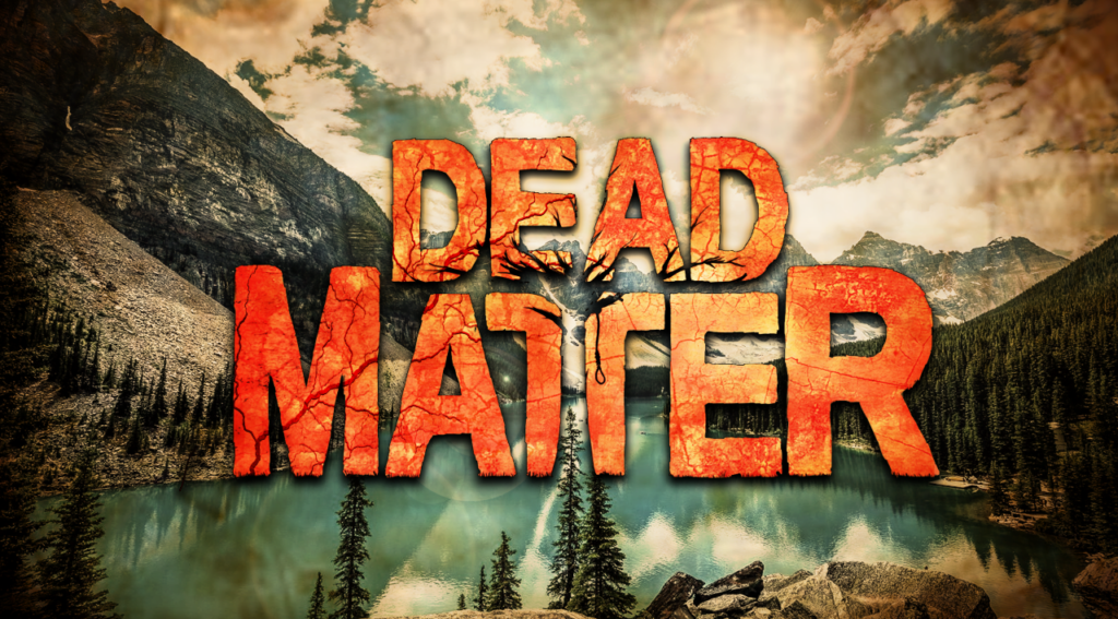 Dead Matter PC Version Game Free Download