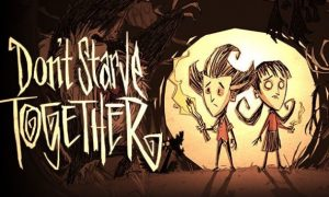 Don't Starve Together PC Latest Version Game Free Download