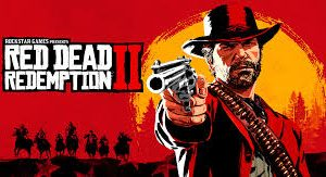 Red Dead Redemption 2 Version Full Mobile Game Free Download