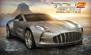 Test Drive Unlimited 2 PC Full Version Free Download