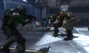 Halo 3 PC Latest Version Game Free Download