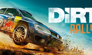 DiRT Rally Apk Full Mobile Version Free Download