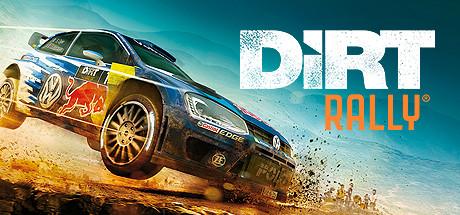 DiRT Rally Apk Full Mobile Version Free Download