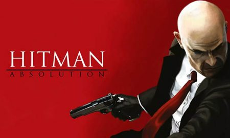Hitman: Absolution iOS/APK Full Version Free Download