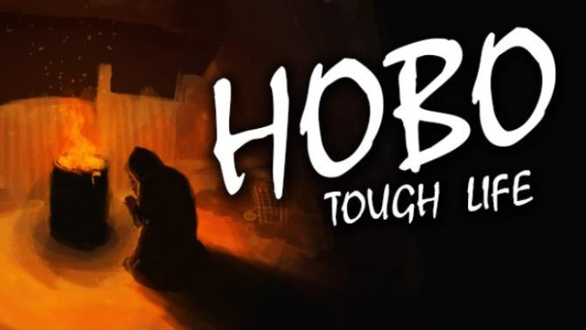 Hobo: Tough Life PC Game Free Download